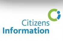 1_Citizens_Information