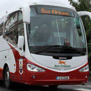 BusEireann-290x290