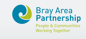 bray partnership