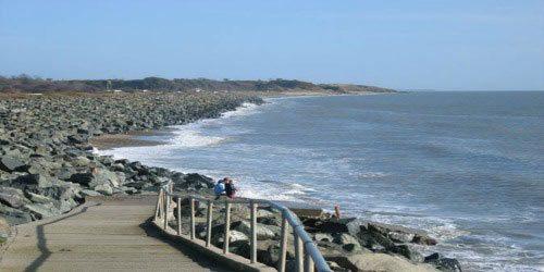 North-Beach-Arklow