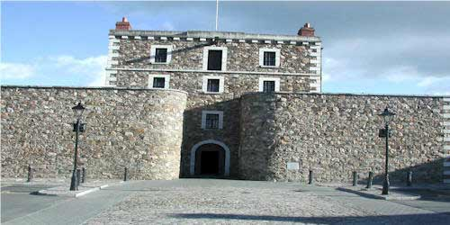wicklow-gaol-main