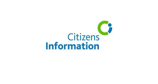 citizens information