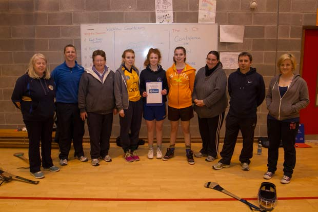 Camogie-goalkeeping-workshop