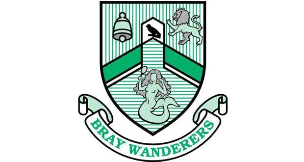 bray-wanderers