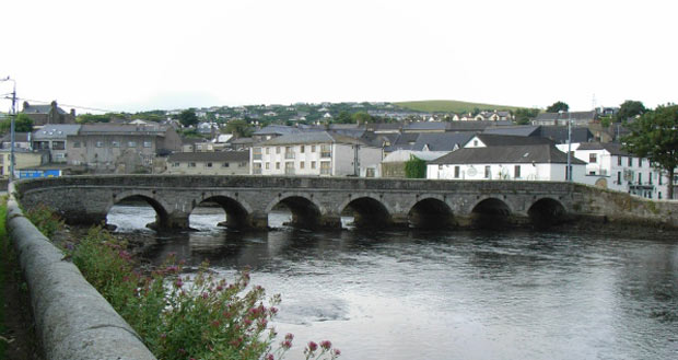wicklow-town