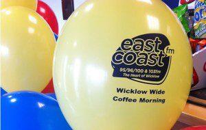 east-coast-fm-balloon-300x190