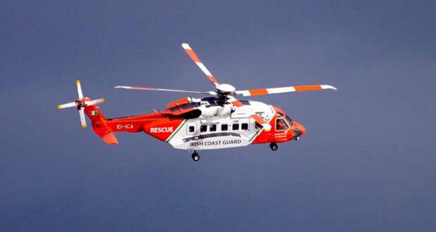 rescue-116
