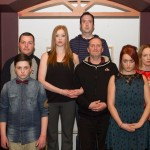 "Avonmore musical society ""The Addams family"