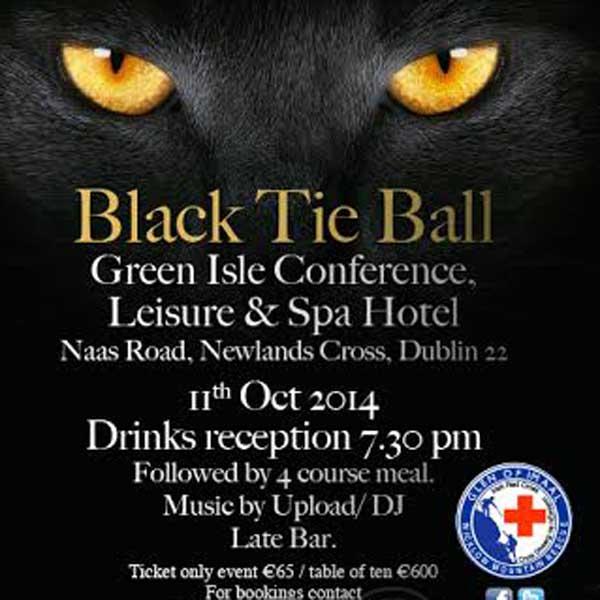 Black Tie Ball2