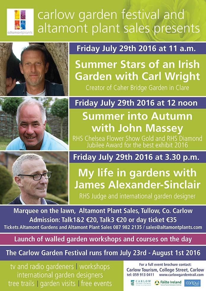 Garden Festival Poster Altamont web [204861]