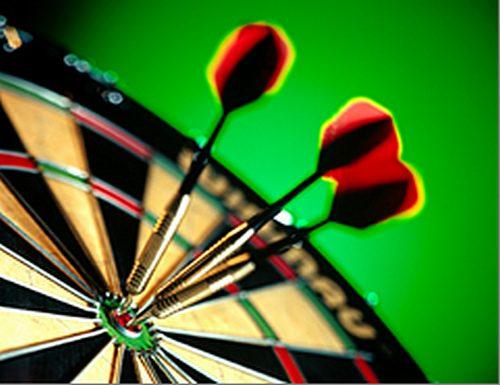 darts_0