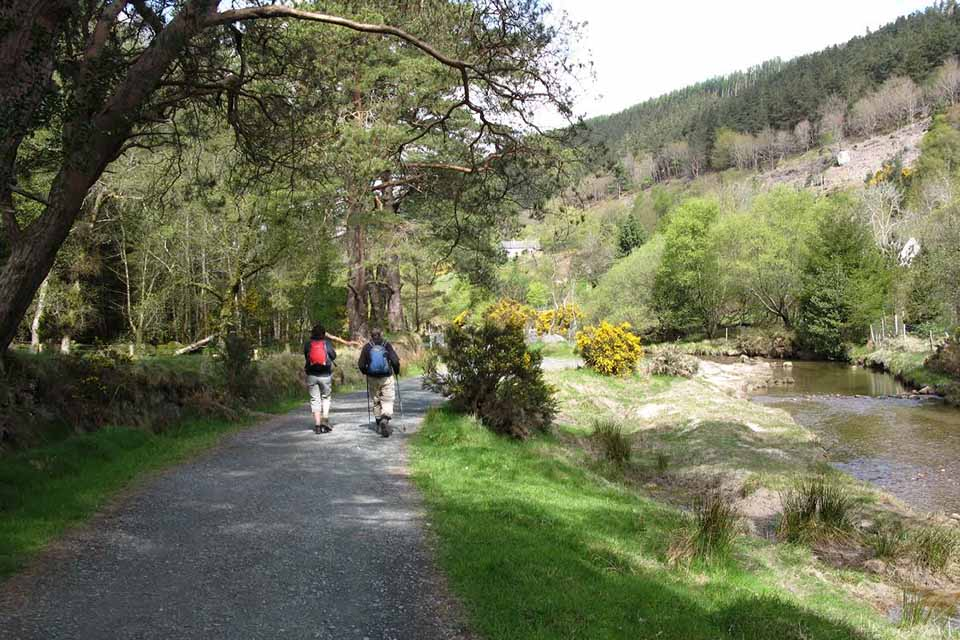 camino-of-glendalough