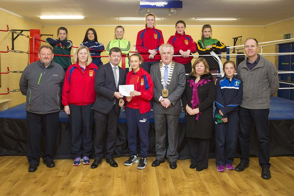 arklow-boxing-club