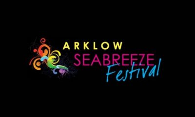 Arklow Seabreeze