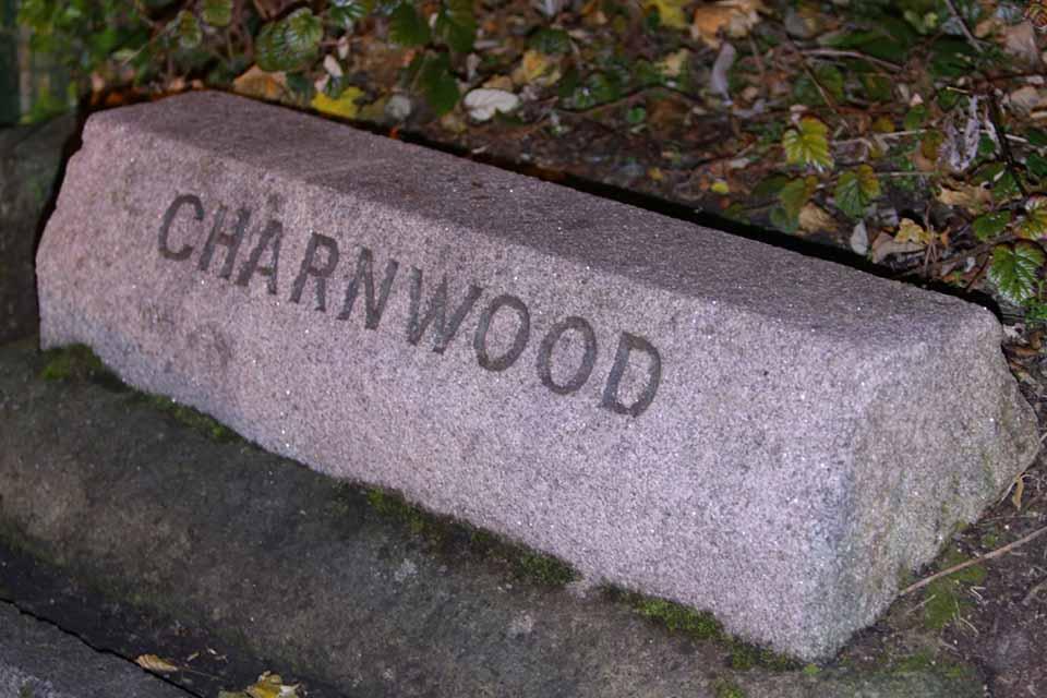 charnwood-2