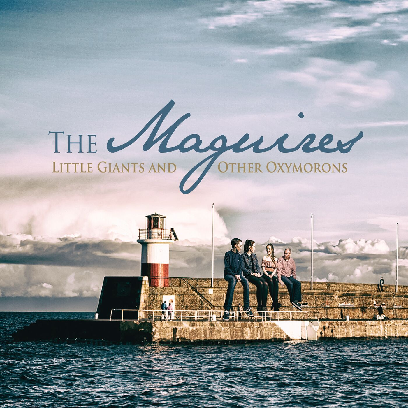 the-maguires-1