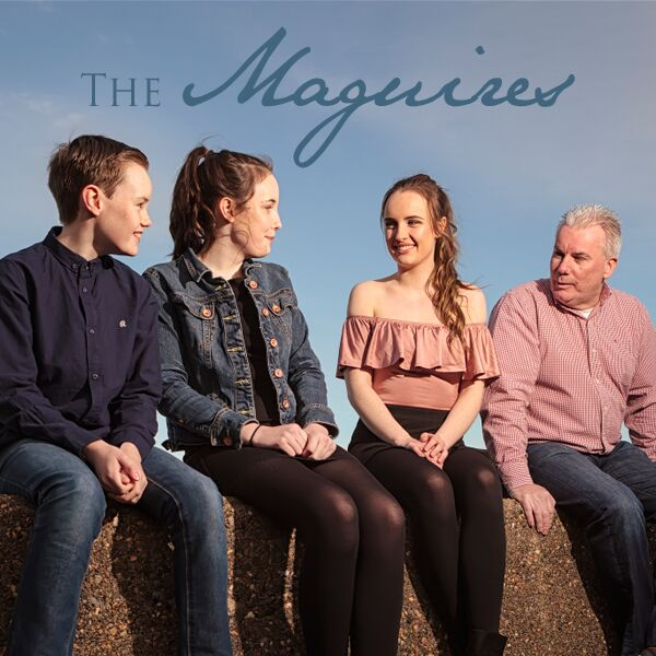 the-maguires-2
