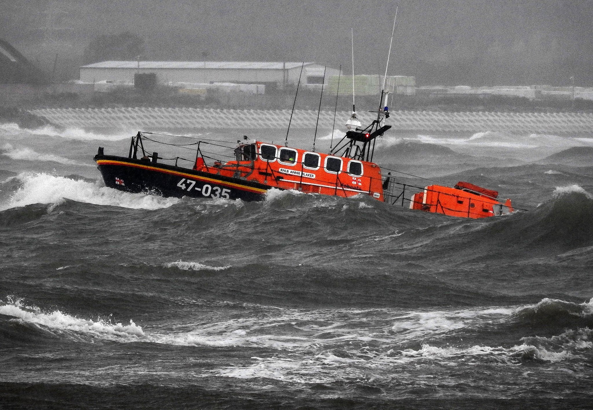 wicklow-rnli-2