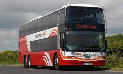 bus-eireann-2