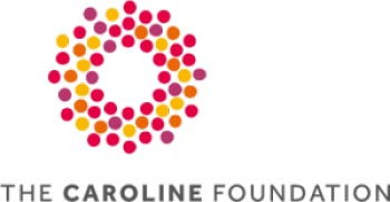 caroline foundation