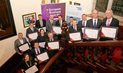 European-biz-awards