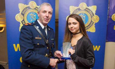 Garda-awards-3