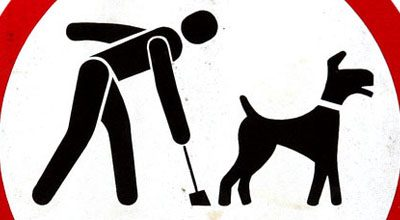 dogfouling