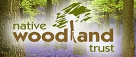 Native woodland trust