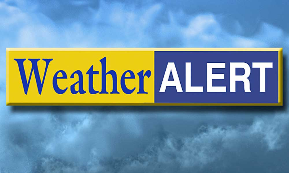 weatheralert-web