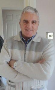 Dick Byrne
