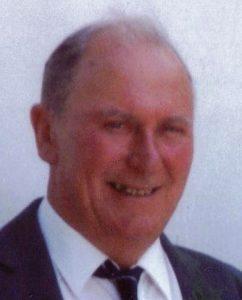 Jack Wheeler RIP
