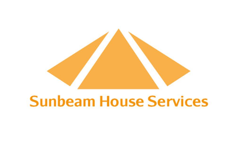 Sunbeam 1