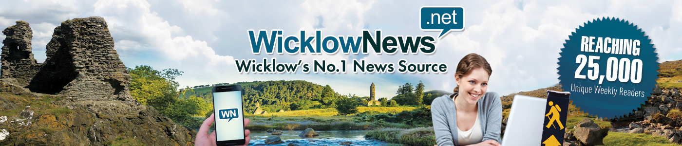 WicklowNews.Net