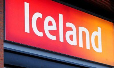 s3-news-tmp-10557-iceland--2x1--940