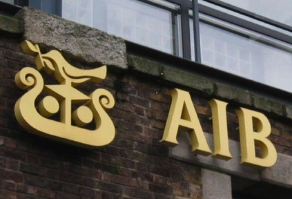 aib-sign