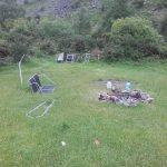 Glenmalure 3