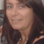 Karen Lalor