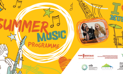 Summer-Music-Programme-Header-2