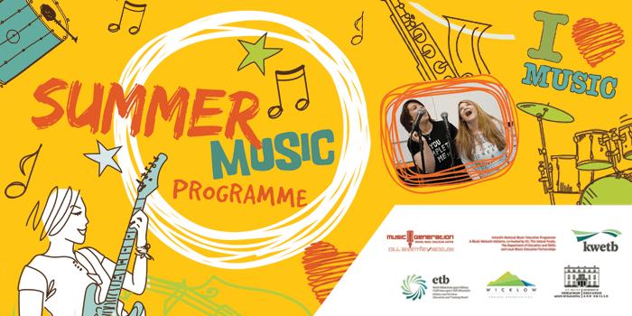 Summer-Music-Programme-Header-2