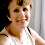Valerie HAYES