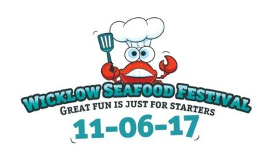 seafood2-1024x467