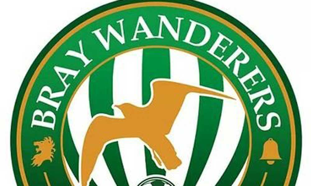 Bray Wanderers Release One of the Strangest Football Statements Ever