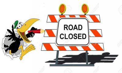 Cartoon-Festival-road-closed