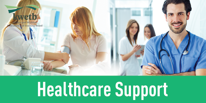 Healthcare-support-header