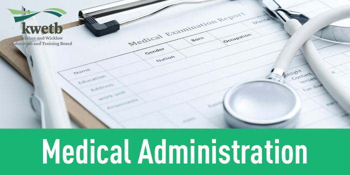 Medical-Admin-header