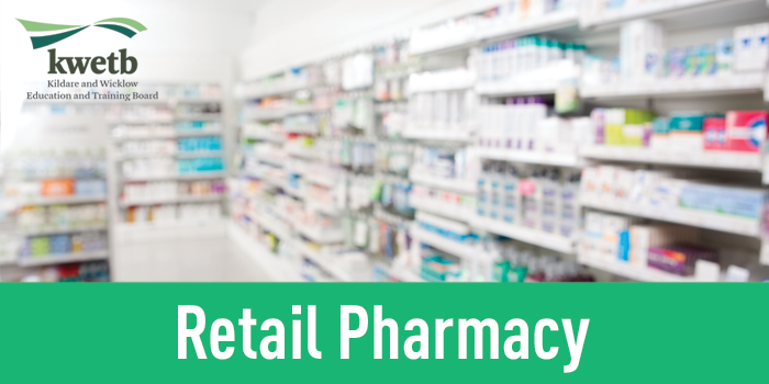 Retail-Pharmacy-header