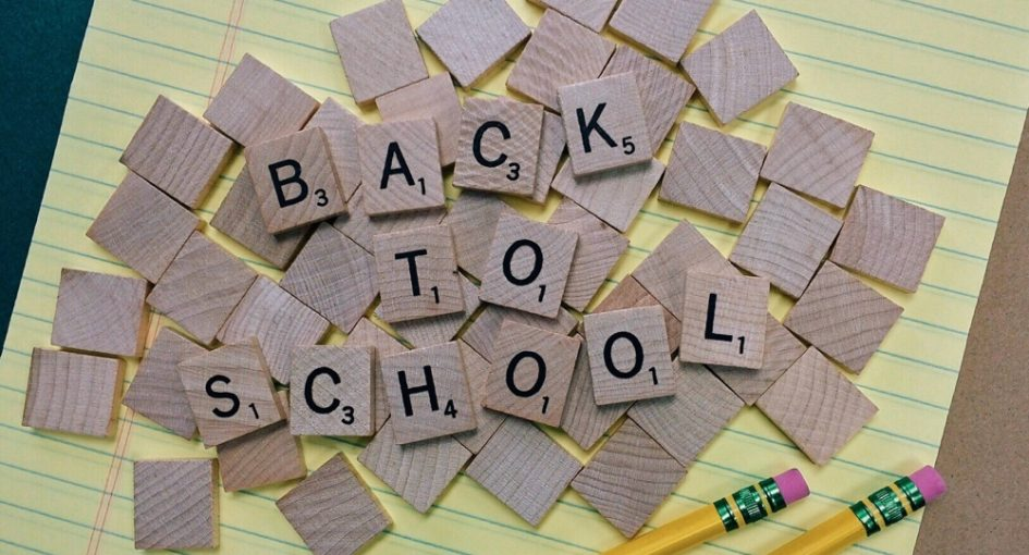 Delays in applications for Back to School payments forcing