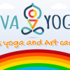 yoga-1500x750-header