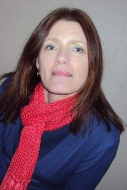 Doreen GAMMELL