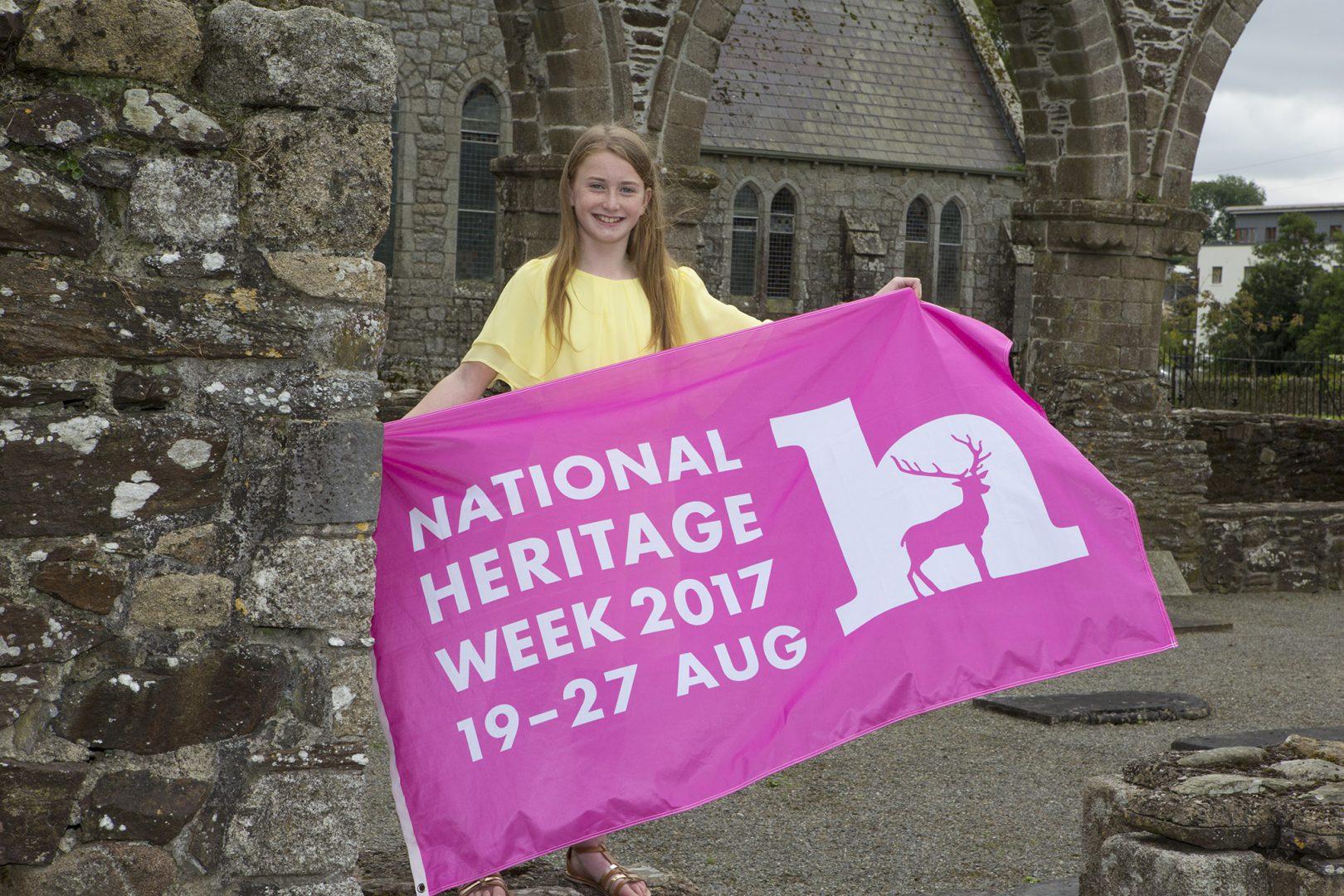 Heritage-week-2
